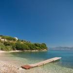 1287599336_Eva___Georgia_beach-036