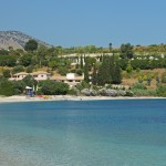 cirfu-hotel6-1000