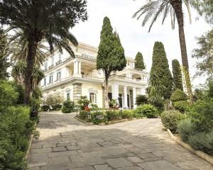 corfu-hotel-Achilleion-Palace