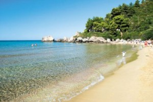 great-beach-in-glyfada