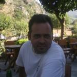 kostas2