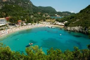 paleokastritsa_beach