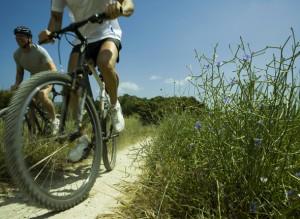 corfu-hotel-bike