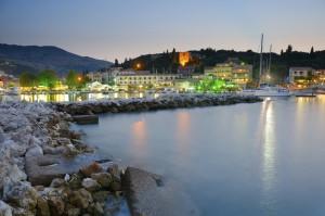 corfu-hotel-kassiop- castle
