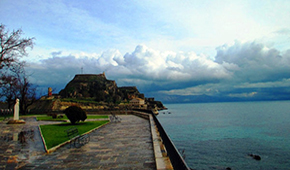 corfu-hotel-Old-Fortress-romantic-place