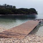 avlaki-beach-romantik-