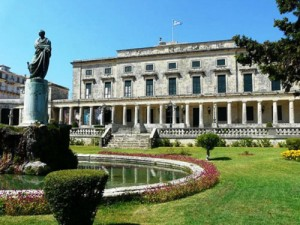 greece_corfu_royal_palace