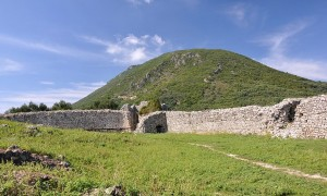 Gardiki-Castle-corfu-hotels