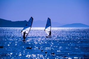 Sailing-corfu-hotel