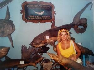 corfu-hotel-shell-museum