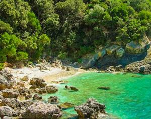 corfu_hotel_glyko_beach