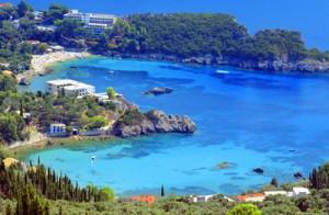 Corfu-hotel-paleokastritsa-beach